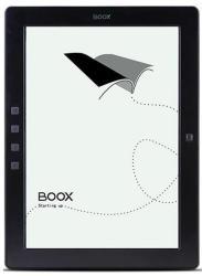 Onyx Boox M96 Plus