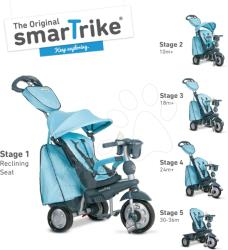 smarTrike EXPLORER  5in1 360°
