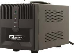 Mustek PowerMate 1600 (98-AVR-1060)