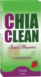 CHIA CLEAN Chia mag+Eper - 7x25g