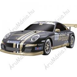 TAMIYA Porsche 911 GT 3 Cup 2007