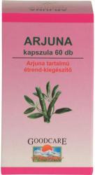 Garuda Ayurveda Arjuna vegán kapszula - 60 db