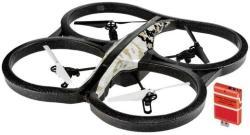 Parrot AR Drone 2.0 GPS Edition