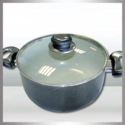 Elekom Тенджера Керамика EK-024SDN