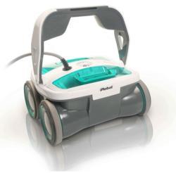 iRobot M530040