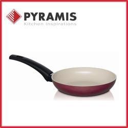 Pyramis Ceratech Тиган 30см
