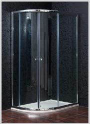 ARTTEC KLASIK 80x120 cm STONE zuhanytálcával (PAN00933/PAN00934)