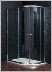ARTTEC KLASIK + STONE zuhanytálca 80x110 cm (PAN01079, PAN01080)