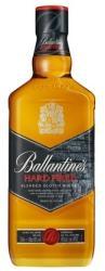 Ballantine's Hard Fired Whiskey 0,7L 40%