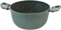tvs Mineralia Алуминиева Тенджера 24см Д412