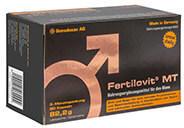Fertilovit MT