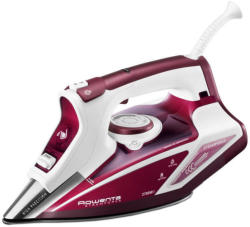 Rowenta DW9230 Steam Force