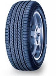 Michelin Latitude TOUR 235/50 R18 97V