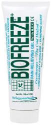 Biofreeze fájdalomcsillapító gél, tubus 30g