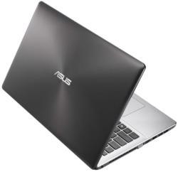 ASUS X550JX-DM322D