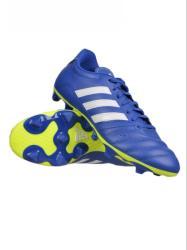 Adidas Gloro 15.2 FG
