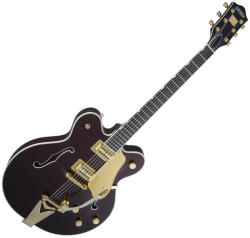 Gretsch G6122 Players Edition Country Gentleman