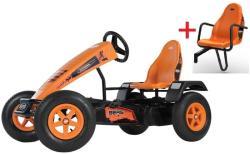 BERG Toys X-Cross BFR (BT07100800)