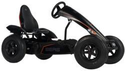 BERG BFR Black Edition (BT07150500)