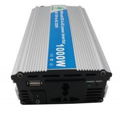 Chaomin 1000W 12V