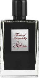 By Kilian Flower of Immortality EDP 50ml Tester