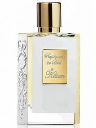 By Kilian Playing With The Devil EDP 50ml Tester
