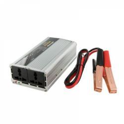 Whitenergy 500W 12V (06583)