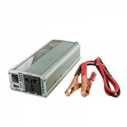 Whitenergy 800W 12V (06585)