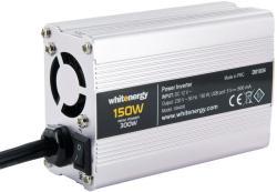 Whitenergy 150W 12V (09409)