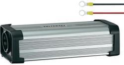 VOLTCRAFT 500W 24V (NPI 500-24)