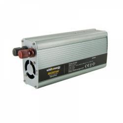 Whitenergy 800W 24V (06586)