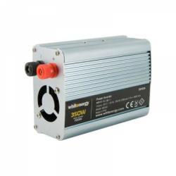 Whitenergy 350W 24V (06580)