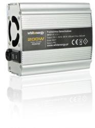 Whitenergy 200W 24V (06578)