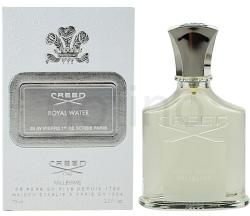 Creed Royal Water EDP 75ml
