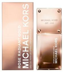 Michael Kors Rose Radiant Gold EDP 30ml