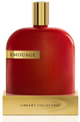 Amouage Library Collection - Opus IX EDP 100ml