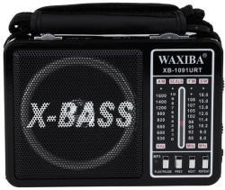 WAXIBA XB1091URT