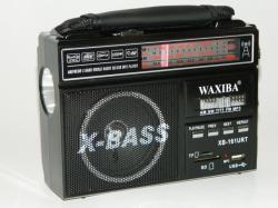 WAXIBA XB-161URT