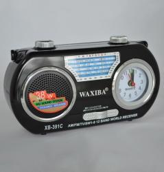 WAXIBA XB391C