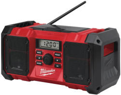 Milwaukee M18 JSR-0