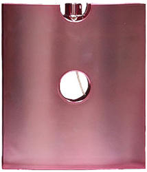 Ron Marone Metal Pink EDP 100ml