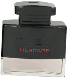 FUBU Heritage for Men EDT 100ml