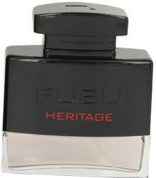 FUBU Heritage for Men EDT 100ml