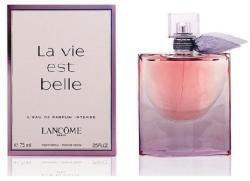 Lancome La Vie Est Belle Intense EDP 50ml Tester