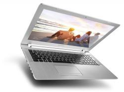 Lenovo IdeaPad Z51-70 80K601BDHV