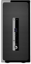 HP ProDesk 400 G3 MT T4R33EA