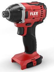 FLEX ID 1/4 18.0/5.0