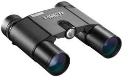 Bushnell Legend Ultra HD 10x25