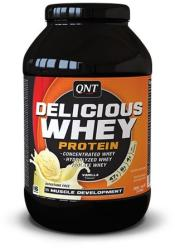 QNT Delicious Whey Protein - 350g