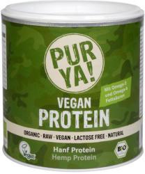 PUR YA! Vegan Protein Hemp - 250g